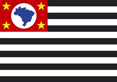 bandeira_sp