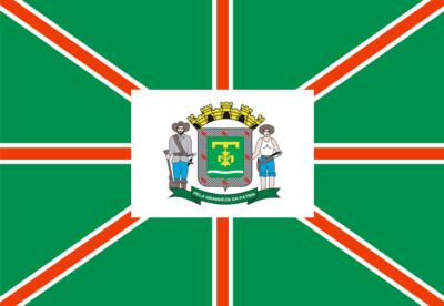 bandeira_goiania